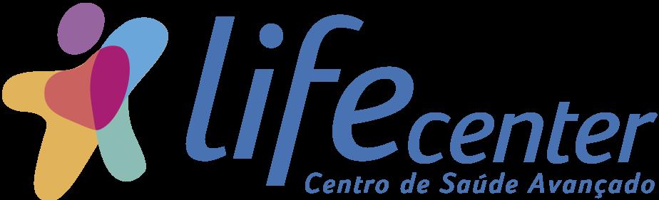 Life Center Sinop