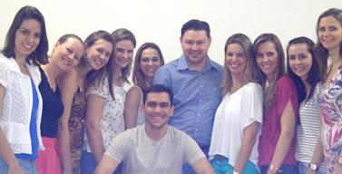 TISNA - Tratamento Integrado do SNA com Paulo Roberto Dobruski