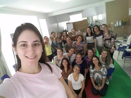 Aromaterapia para o Feminino com Kenia Levinski